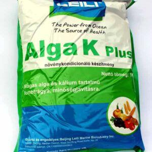 alga_k_plus.jpg