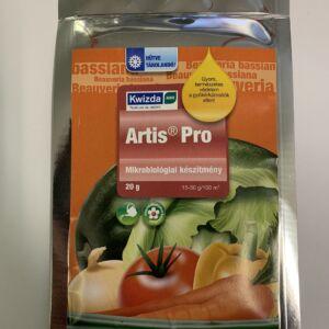 artis-pro-20g-1