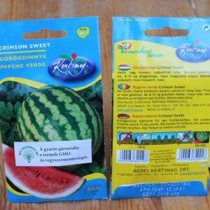 crimso-sweet-gorogdinnye.jpg