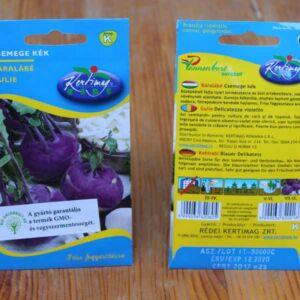 Csemege Kek Karalabe Thegem Product Catalog