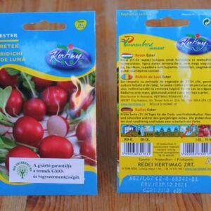 Ester Retek Vetomag Thegem Product Catalog