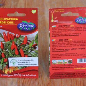 etna-chili-paprika-vegyszer-1.jpg