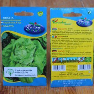gracia-fejes-salata.jpg