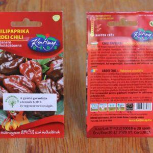 habanero-csoki-chili-paprik.jpg