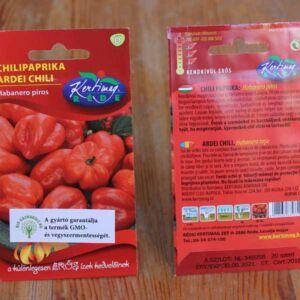habanero-piros-chili-paprik.jpg