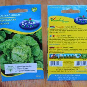 hajtato-gigant-fejes-salata.jpg