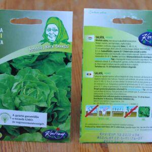 humil-fejes-salata.jpg