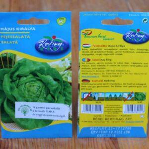majus-kiralya-fejes-salata-1.jpg