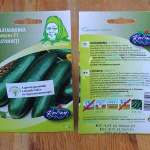 ramzes-f1-salata-uborka.jpg