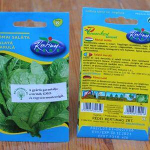 romai-salata.jpg