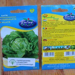 safir-fejes-salata.jpg