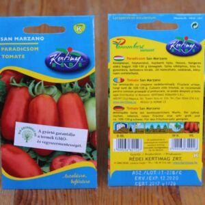 san-marzano-paradicsom-vegy.jpg