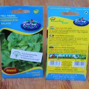 teli-vajfej-fejes-salata.jpg
