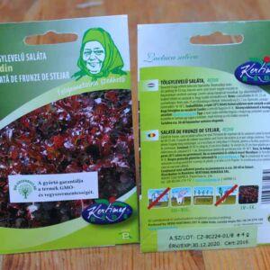 Tolgylevelu Salata Thegem Product Catalog
