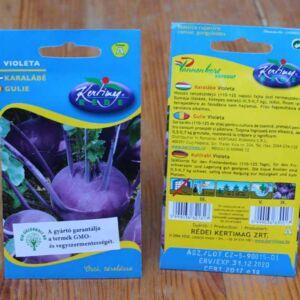 violeta-karalabe.jpg