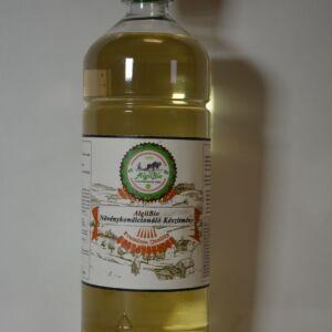Algil-Bio 1 liter