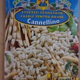 Cannelino