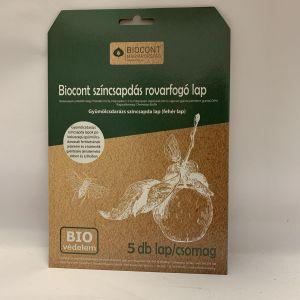biocontfeher
