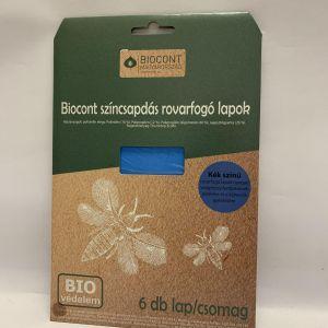 biocontkek