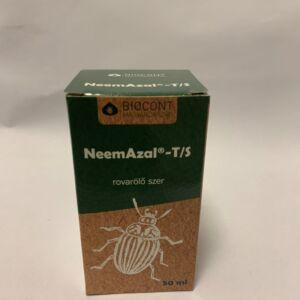 neemazal50ml