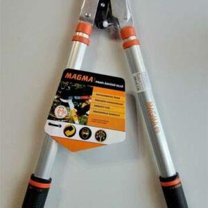 teleszkopos-agvago2
