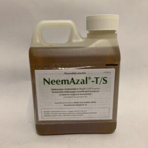 neemazal1L