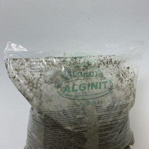 alginit_10kg