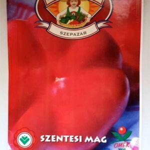 szepazar-paprika