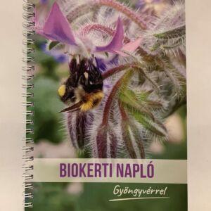 biokerti_naplo_gyongyverrel_1